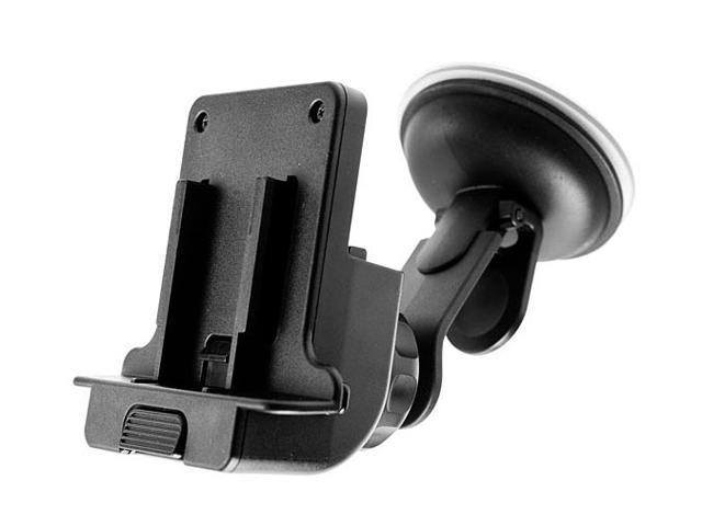 MAGELLAN Windshield Mount For RoadMate 1700