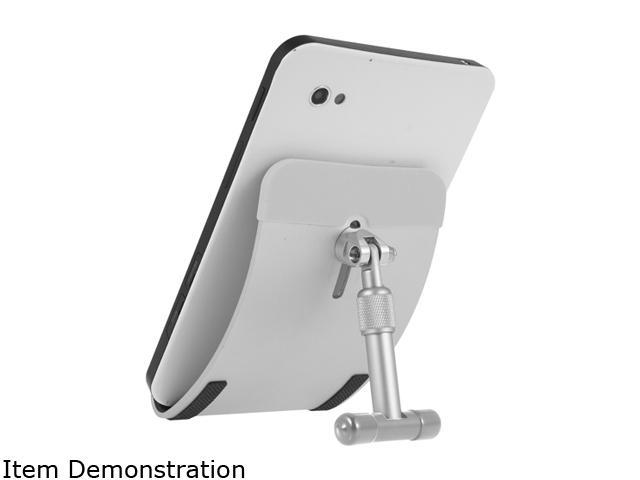 TekNmotion Tablet-Mate Stand for Tablets & Smartphones TM-TAB100A