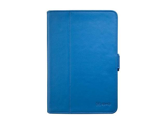 Fitfolio Hard Case & Cover for iPad Mini -