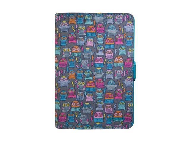 Fitfolio Hard Case & Cover for iPad Mini -