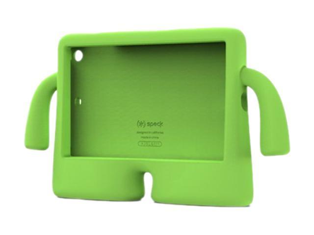 Stand for iPad Mini -
