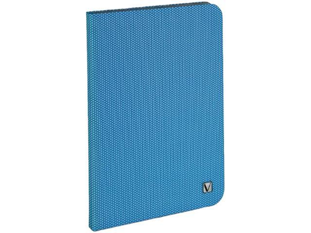VERBATIM Folio Case for iPad Mini - Model 98100
