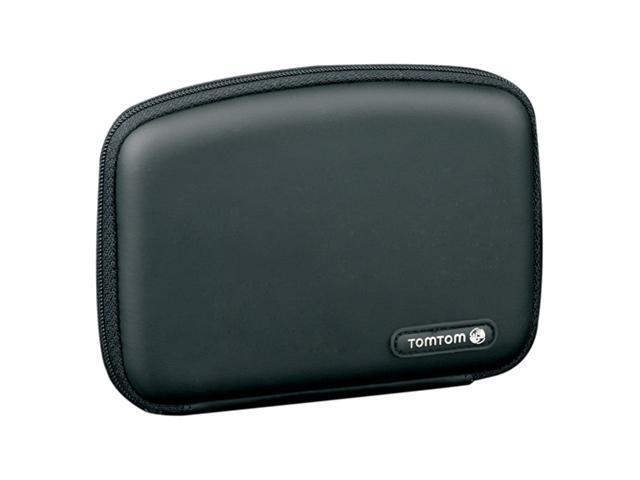 TomTom Case with Strap For Go 720