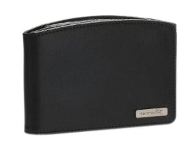 "TomTom Universal Leather Carry Case 4.3"" & 5.0"""
