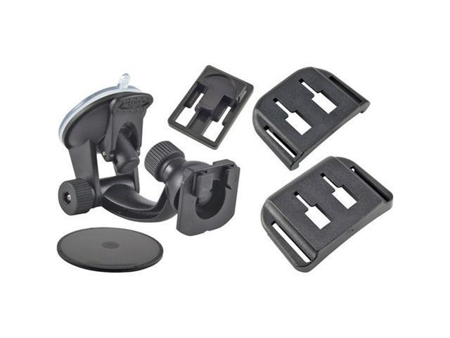 ARKON Travelmount Mini Windshield / Dashboard / Console Alternative Mount for TomTom
