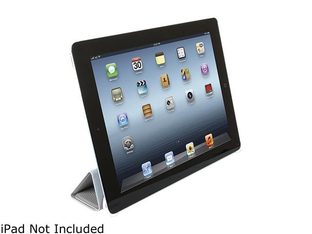 Case for iPad 2 and iPad 3G