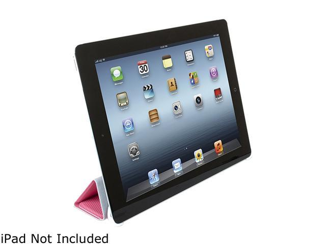 i.Sound Case for iPad 2 and iPad 3G                                                                         Model ISOUND-4712