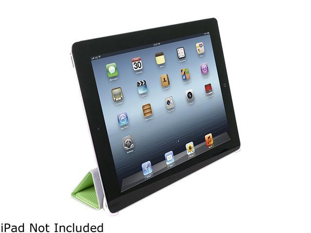 i.Sound Case for iPad 2 and iPad 3G                                                                         Model ISOUND-4730