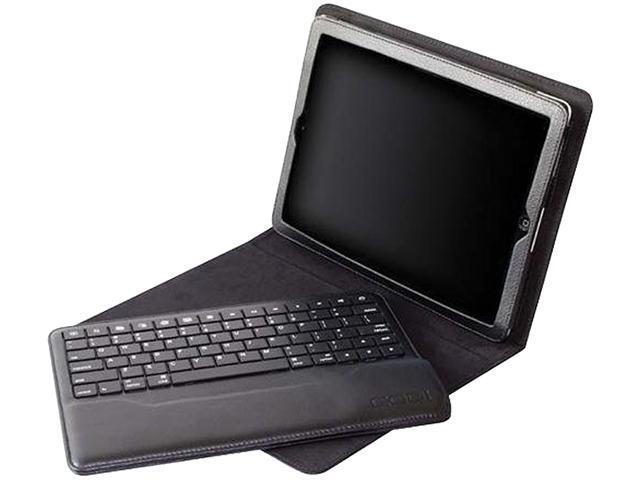 Codi C30708000 Bluetooth Keyboard Case for Apple iPad Black
