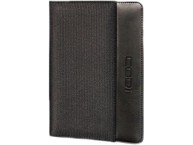 Ballistic Folio Case for Apple iPad Mini