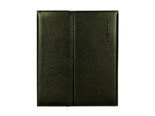 Hammerhead Carrying Case for iPad - Black