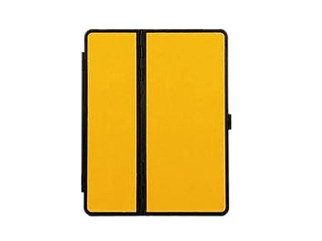 Hammerhead Capo Carrying Case for iPad - Orange