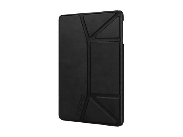 Incipio Black LGND iPad Mini Case Model IPAD 310