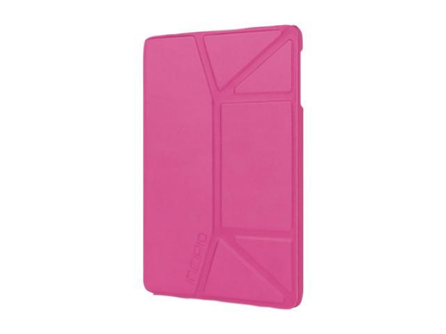 Incipio Pink LGND iPad Mini Case Model IPAD 312