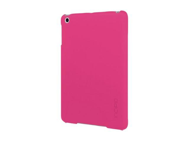 Incipio Feather Case  for iPad Mini Model IPAD-296