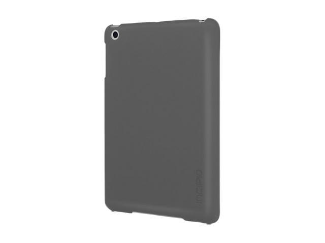 Incipio Feather Case  for iPad Mini Model IPAD-299