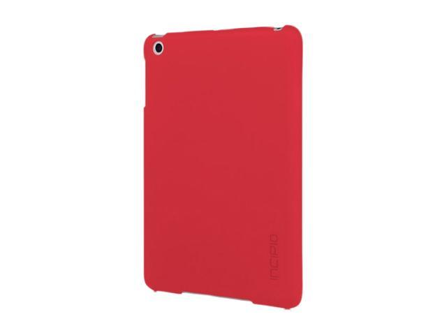 Incipio Feather Case  for iPad Mini Model IPAD-300
