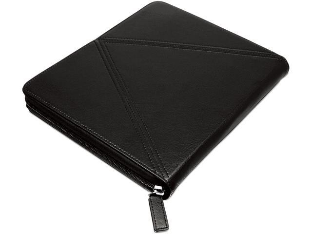 Macally BOOKSTANDPRO2 Carrying Case (Briefcase) for iPad