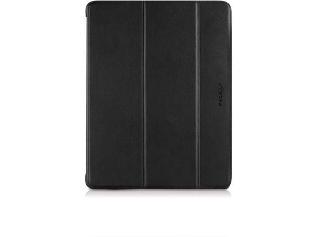 Macally (Mace Group) E-Book Accessory Model BOOKSTAND3