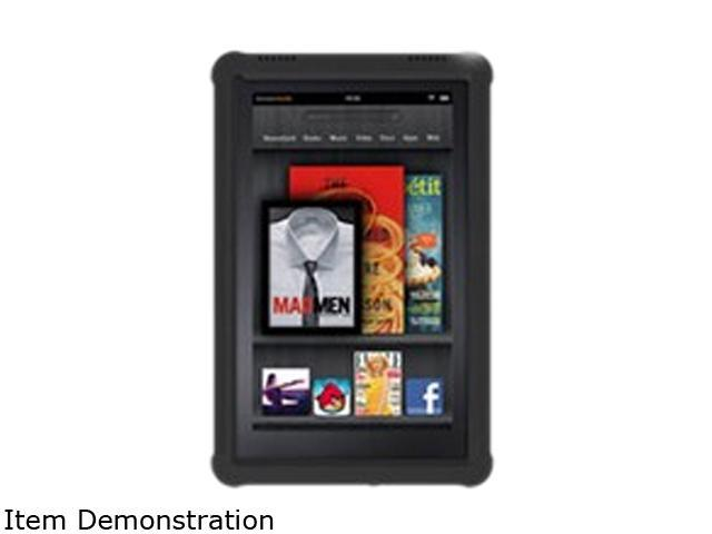 Trident Perseus PS-FIRE-BK Case for Amazon Kindle Fire Black