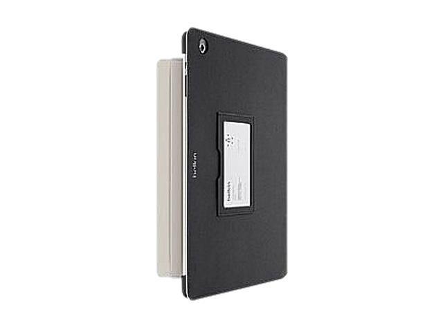 Belkin E9T006-C03 Case for Web Tablet Black