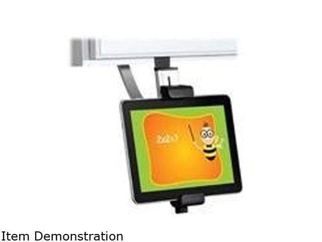 Belkin Cabinet Mount for iPad B2B020