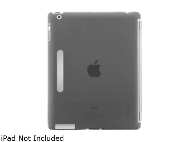 Belkin Professional Snap Shield with Screen Protection for iPad Model B2A005-C00