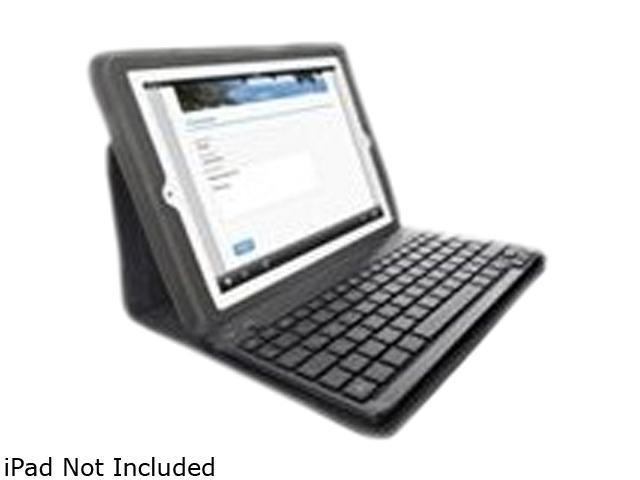 Belkin YourType Folio + Keyboard for iPad Model B2B024-C00
