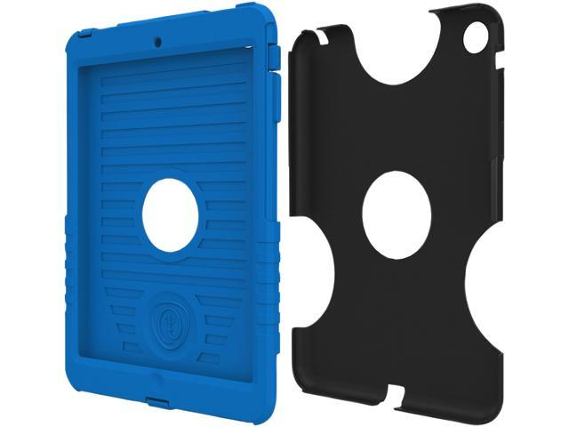 Trident Case Aegis Case for iPad Mini Model AG-IPADMINI-BLU