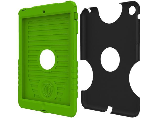 Trident Case Green AEGIS Series Case for Apple iPad mini Model AG-IPADMINI-TG