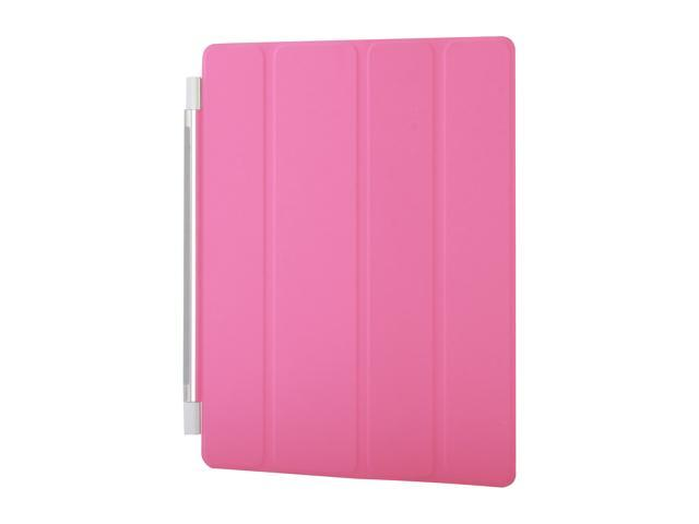 Apple MD308LL/A Apple iPad Smart Cover Pink