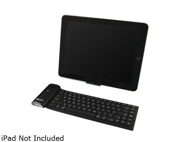 iLive Ipad Wireless Keyboard ICD281B