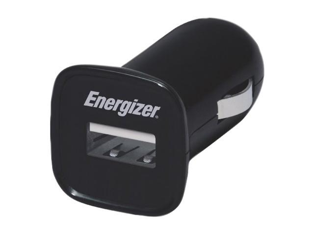 Ipad Single Usb Car Charger