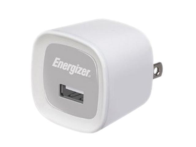 ENERGIZER Ipad Single USB Wall Charger PC-1WAT