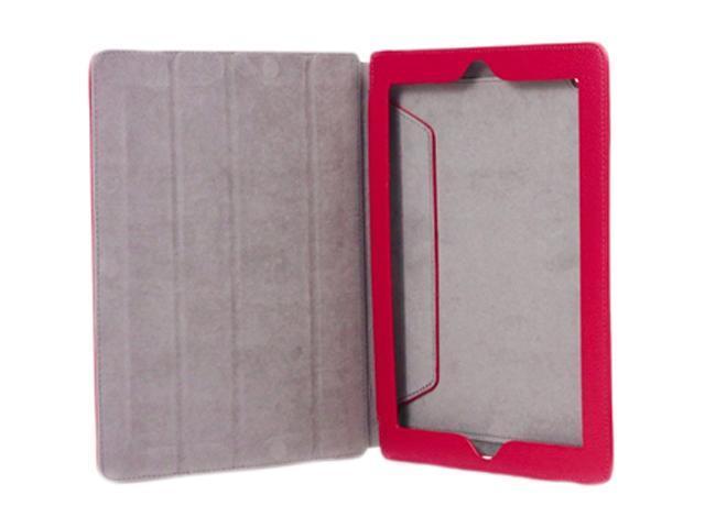 I/OMagic Carrying Case (Folio) for iPad Model I015C03M