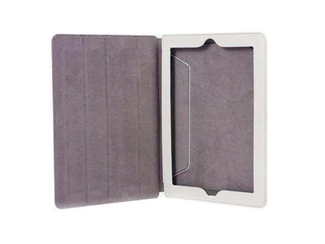 I/OMagic Carrying Case (Folio) for iPad Model I015C03W