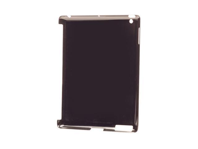 I/OMagic iPad Case Model I015C04BK