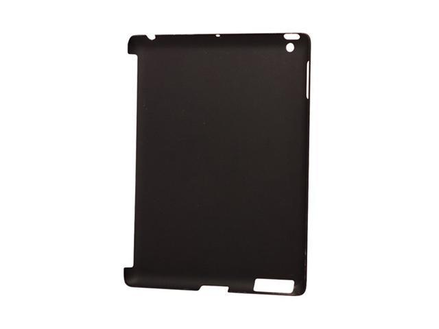 I/OMagic iPad Case Model I015C04RBK