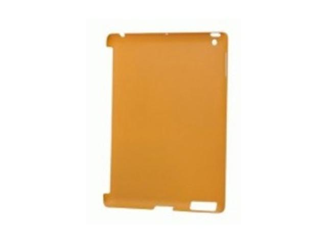 I/OMagic iPad Case Model I015C04RO