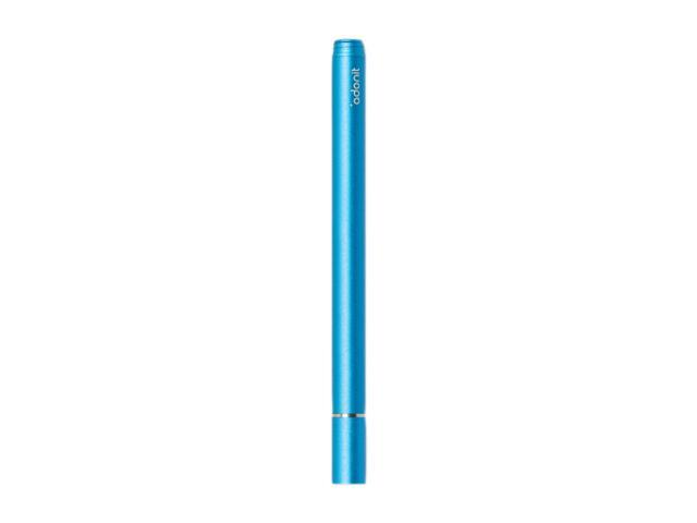 Stylus for iPad, iPhone, iPod Touch, and Other Touch Screens