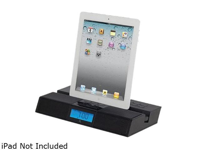 Acoustic research ARS20i App-Enhanced Docking Station for iPad