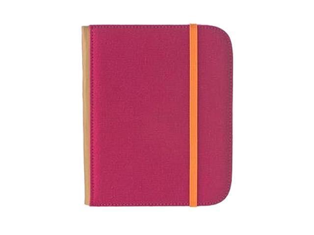 M-edge BN2-TR1-C-PK E-Book Accessory Pink