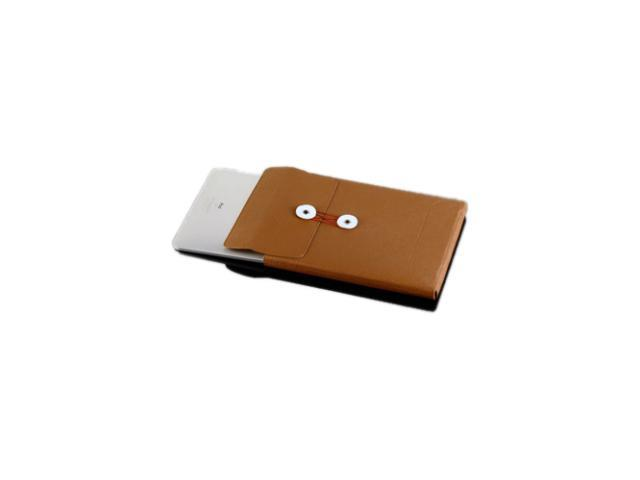 Envo iPad Sleeve