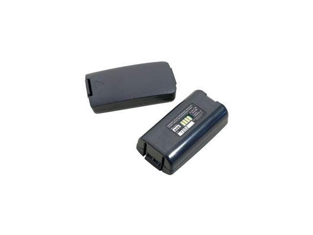 Honeywell 20000591-01 Dolphin Battery