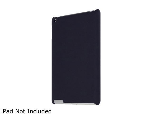 Incipio IPAD-209 feather Ultralight Hard Shell Case for iPad 2 Iridescent Purple