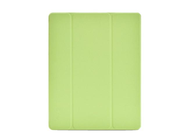 Epicarp Slim Folio Cover for iPad 2 and The New iPad -