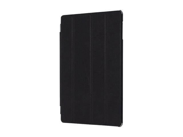 Incipio New iPad Smart feather Ultralight Hard Shell Case - Model IPAD-255