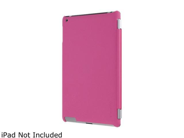Incipio New iPad Smart feather Ultralight Hard Shell Case - Model IPAD-259