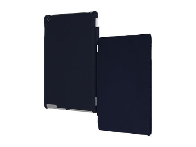 Incipio New iPad Smart feather Ultralight Hard Shell Case - Model IPAD-263