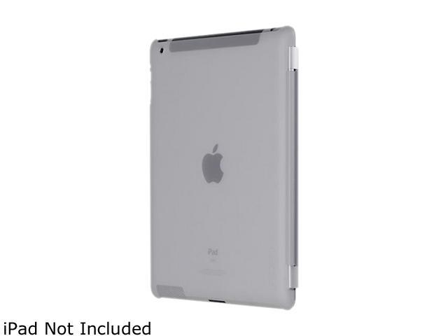 New iPad Smart feather Ultralight Hard Shell Case -